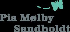 Pia Moelby Sandholdt