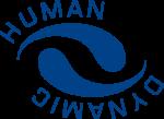 Human Dynamic